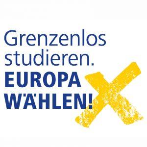 Logo-Grenzenlos-studieren-Europa-waehlen_quadrat