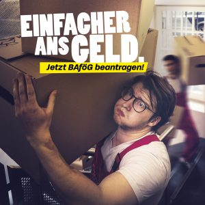 BAföG19_SoMe_Möbelpacker