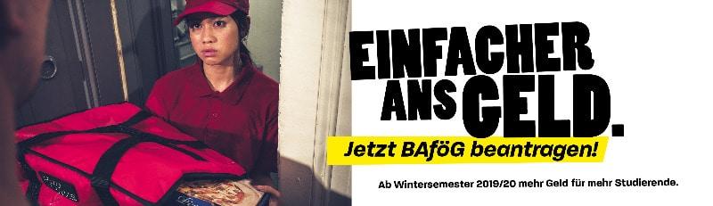 Bafög_Pizza_Banner_728x210