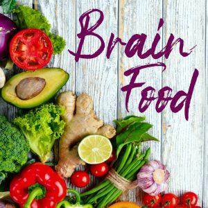 webquadrat_brainfood