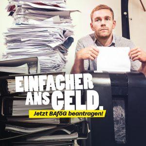 BAföG19_SoMe_Büro_1200x1200