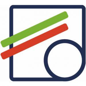Logo800er_ohne